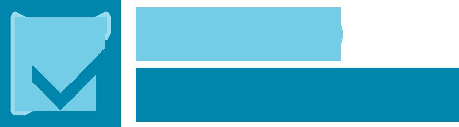 MYND MATTERS